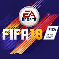 TORNEIG DE FIFA18