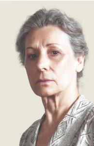 Isabel cinc hores carme sansa teatre Arenys de Munt Centre Moral Cultura