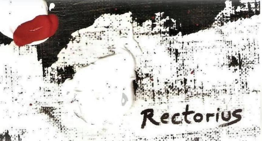 SONAGUST: RECTÒRIUS